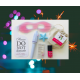 CADEAU ADO FILLE BOX GIRLY  SURPRISE 1 MOIS